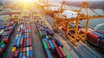 What Are Smart Ports and Why Are They Important for The Marine Industry?