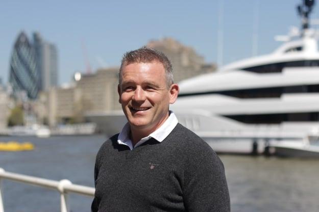 VHR-marine-recruiment-specialising-in-superyacht-jobs