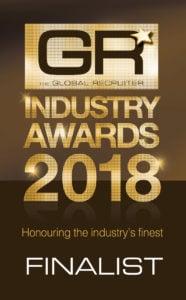 Global Recruitment Industry Awards