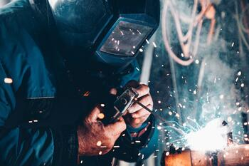 Best Industries to Work - Technical Recruitment