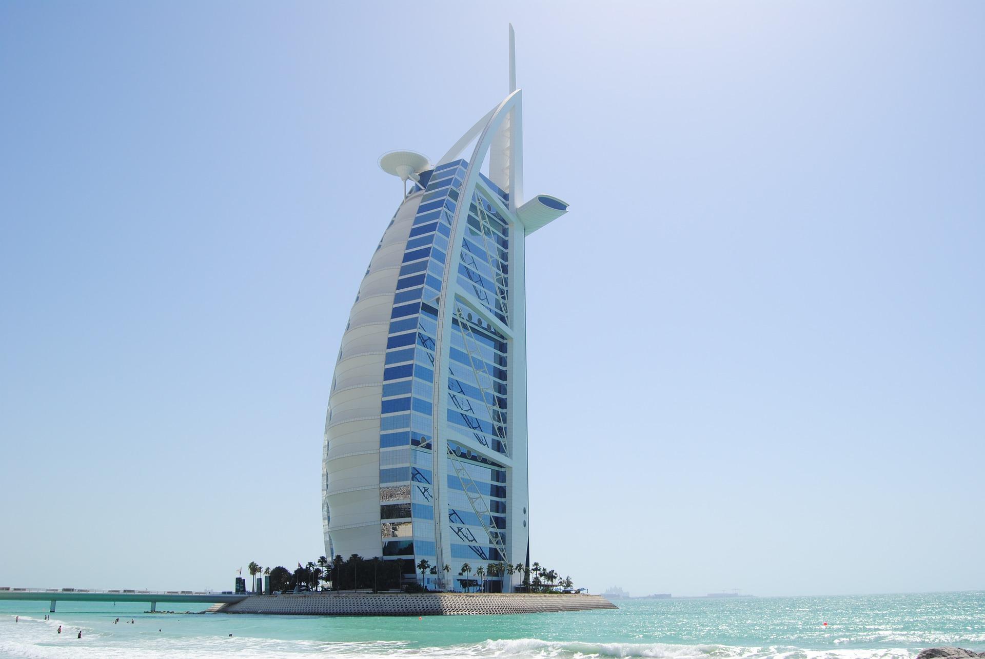 Work in Dubai: Technical Support Engineer Jobs