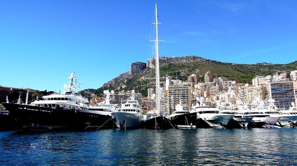 vhr-marine-recruitment-services-attends-monaco-yacht-show
