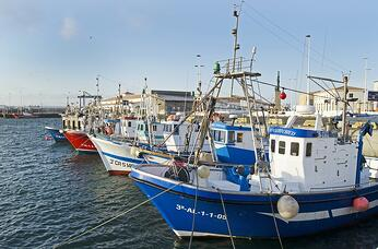 Why Spain Is Crucial to The Marine Industry