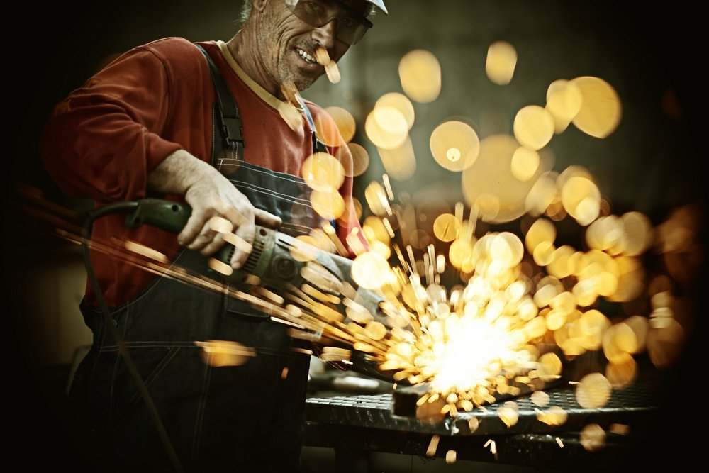 5 Ways Manufacturing & Engineering Businesses Have Diversified
