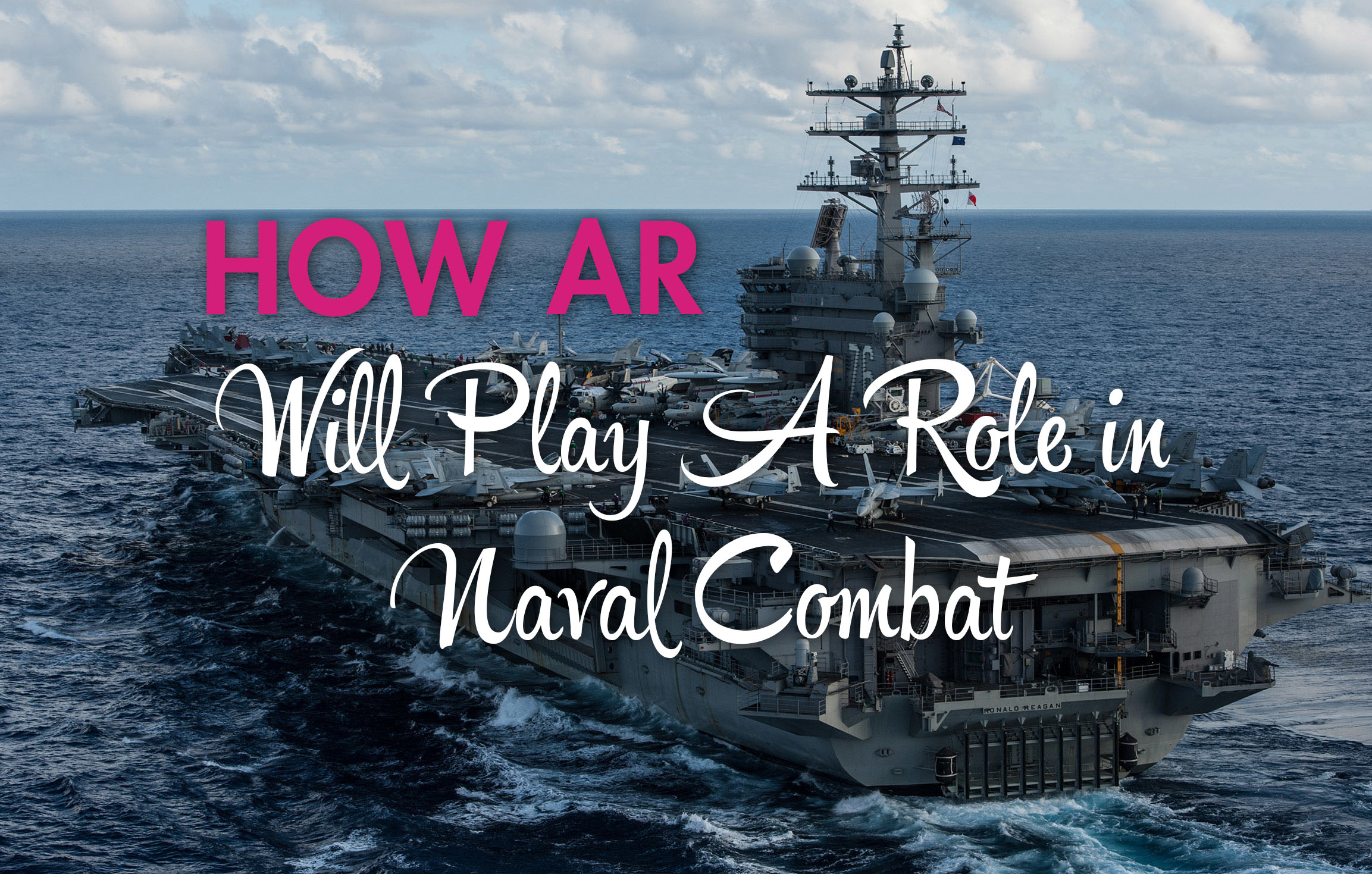how ar plays a role in naval combat-1