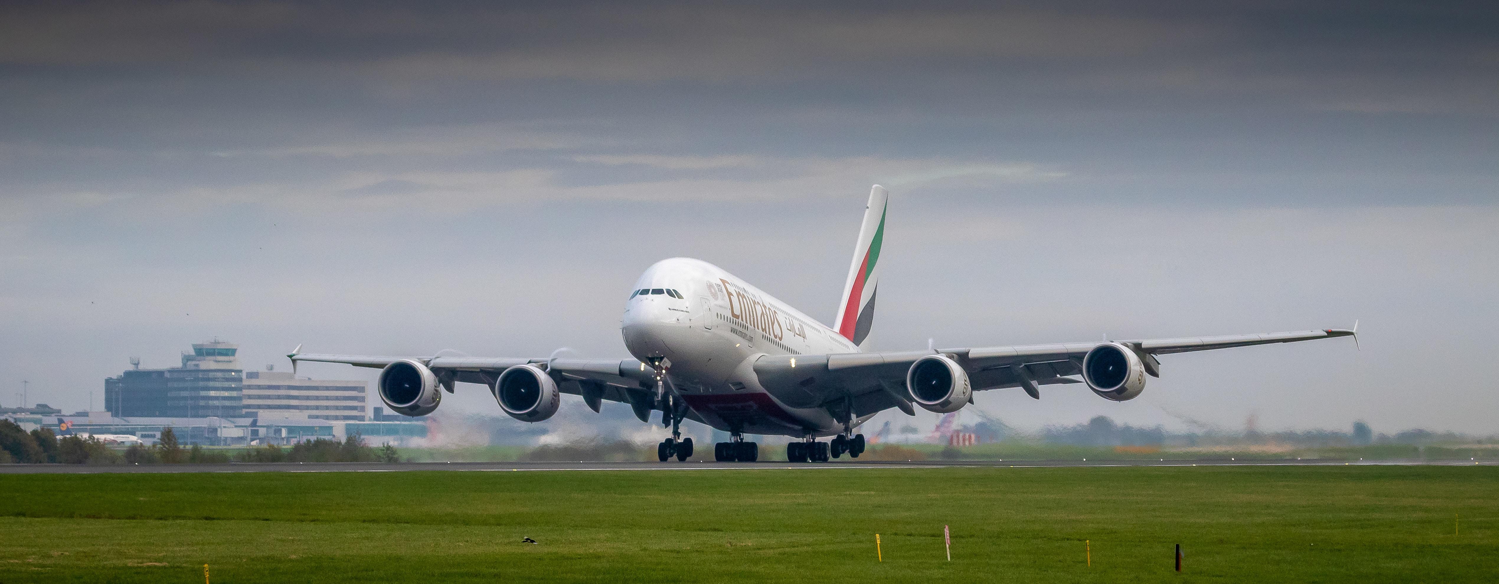 India's Aviation Market