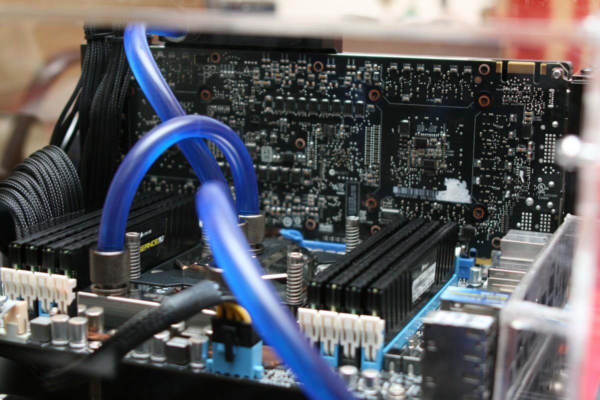 Quantum Technology Impact Engineering