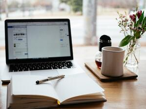 How Blogging Can Help Your Engineering Job Search