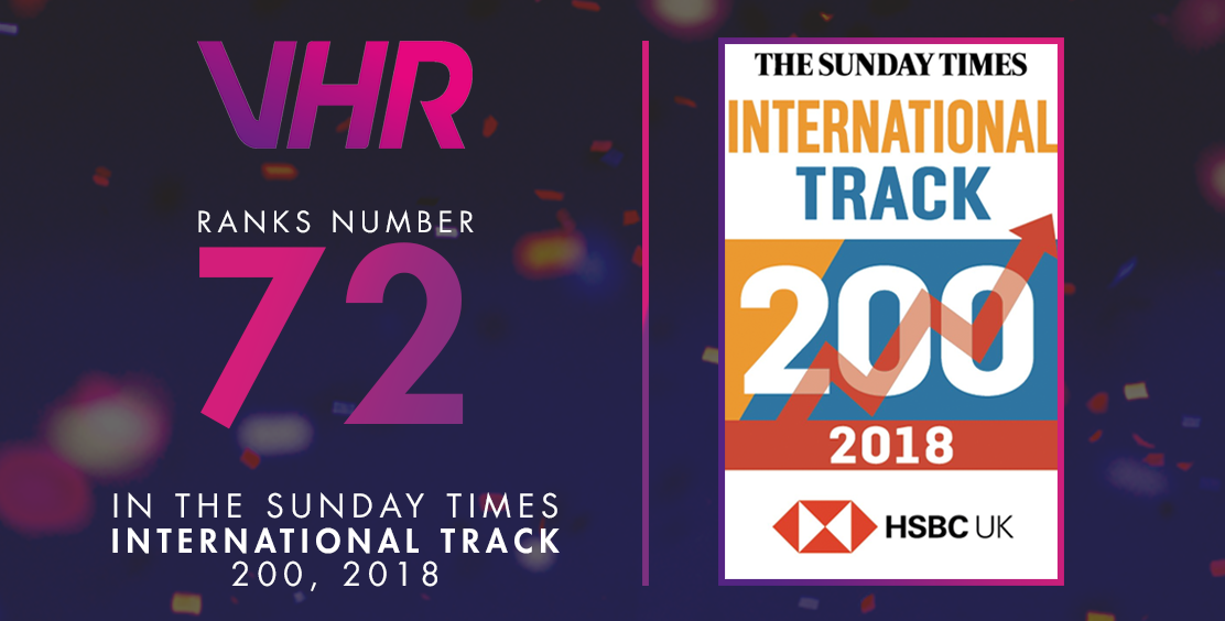 Sunday Times Banner 1